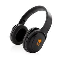 Hoofdtelefoons bedrukken Elite opvouwbare draadloze hoofdtelefoon P329.131 bedrukt