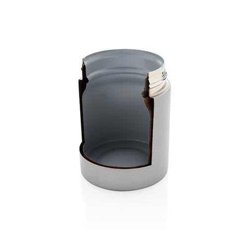 Thermo mok bedrukken Bogota voedselcontainer met keramieke coating P432.971 P432.971 bedrukt