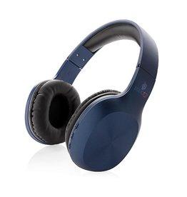 Hoofdtelefoons relatiegeschenk JAM draadloze headphone P329.145