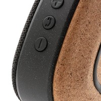 Speakers bedrukken Baia 5W draadloze speaker P328.341