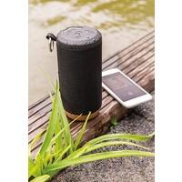 Speakers bedrukken Baia 10W draadloze speaker P328.351