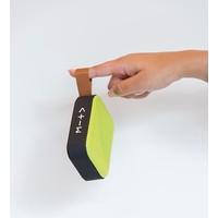 Speakers relatiegeschenk Fabric trend draadloze 3W speaker P328.212