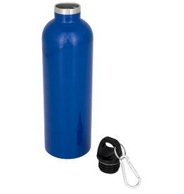 Thermosflessen bedrukken Atlantic vacuüm geïsoleerde fles