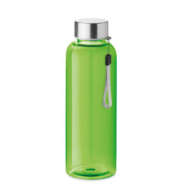Waterflessen bedrukken RPET bottle 500ml MO9910