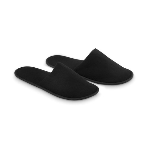 Flip flap - Hotelslippers in pouch MO9782