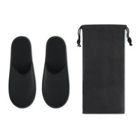 Hotelslippers in pouch MO9782