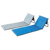 Opvouwbare strand loungestoel P453.112