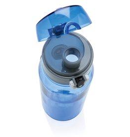 Waterflessen bedrukken Tritan fles XL 800ml P436.021