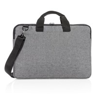 "Laptoptassen bedrukken 15"" document/laptophoes PVC-vrij P788.061"