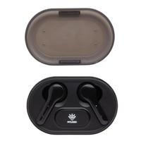 Hoofdtelefoons bedrukken Light up logo TWS oordoppen in oplaad cassette P329.181