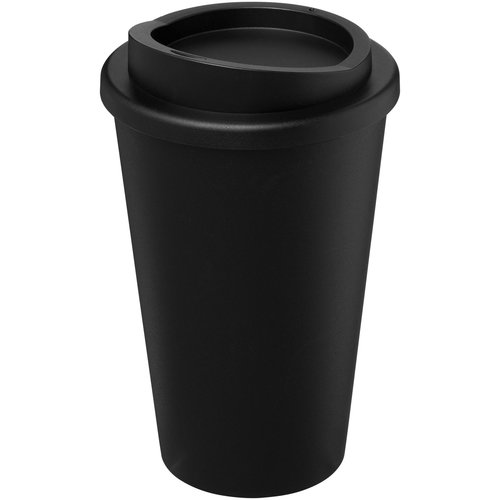 Thermo mok bedrukken Gerecyclede americano® 350 ml geïsoleerde beker