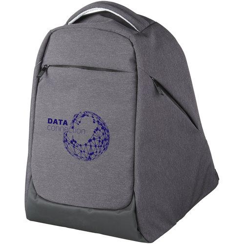 "Laptoptassen bedrukken Convert 15"" anti-diefstal laptop rugzak"