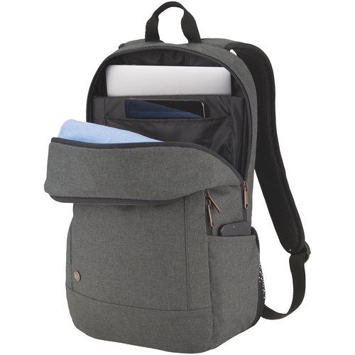 """Laptoptassen bedrukken Era 15"""" laptop rugzak"""