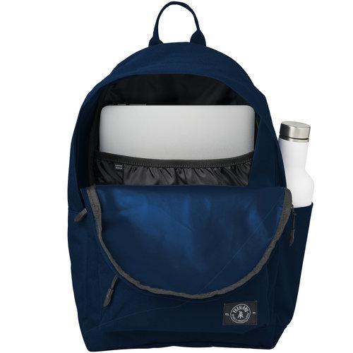 "Laptoptassen bedrukken Vintage 13"" laptop rugzak"