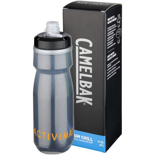 Waterflessen bedrukken Podium Chill 620 ml drinkfles