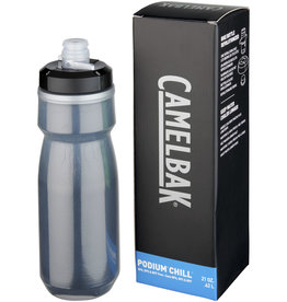 Waterflessen bedrukken Podium Chill 620 ml drinkfles