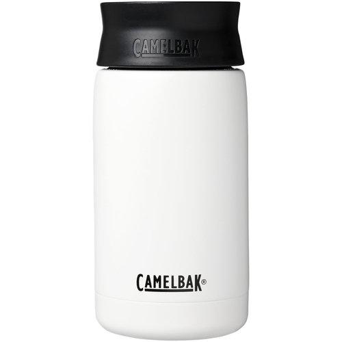 Thermosbeker bedrukken als relatiegeschenk Hot Cap 350 ml koperen vacuümgeïsoleerde beker
