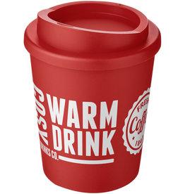 Thermo mok relatiegeschenk Americano® espresso 250 ml geïsoleerde beker