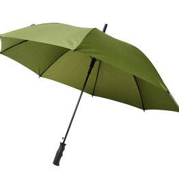 """Klassieke paraplu bedrukken Bella 23"""" automatische stormparaplu"""