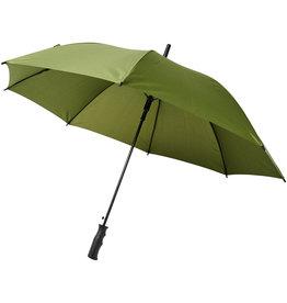 """Klassieke paraplu relatiegeschenk Bella 23"""" automatische stormparaplu"""