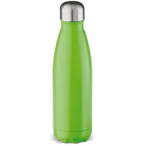 Waterflessen bedrukken Drinkfles Swing 500ml LT98807