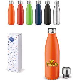 Bidons bedrukken Drinkfles Swing 500ml LT98807