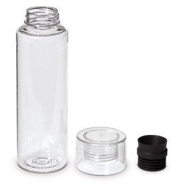 Bidons relatiegeschenk Drinkfles kunststof 580ml LT98773