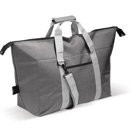 Koeltassen bedrukken Cooling bag LT95133