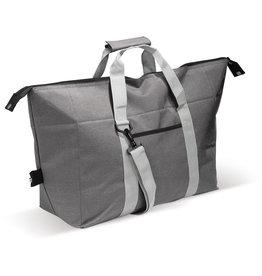 Koeltassen relatiegeschenk Cooling bag LT95133