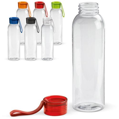 Waterflessen bedrukken Tritan drinkfles 600ml LT98766