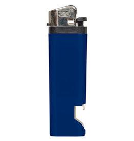 Aanstekers bedrukken Wegwerpaansteker 2-in-1 LT90712