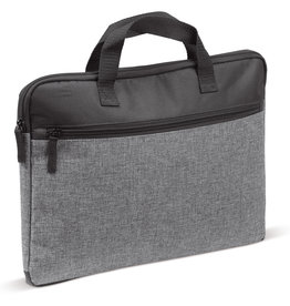 Laptoptassen bedrukken Laptoptas Business LT95191