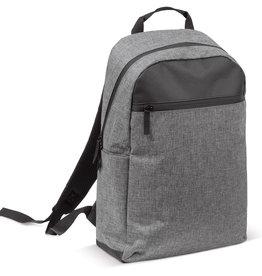 Rugzakken bedrukken Daypack Business LT95189