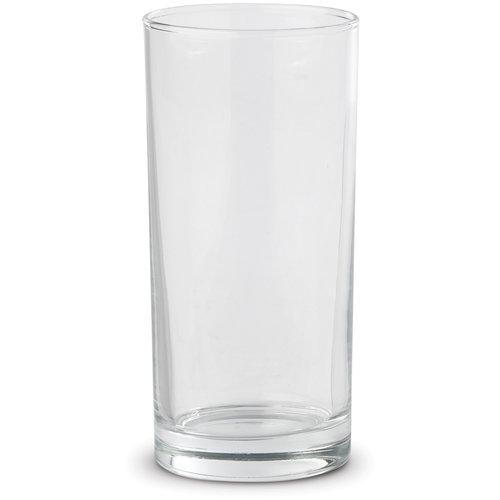 Glazen bedrukken Glas Cuba 270ml LT98321