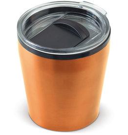Mokken bedrukken Koffiebeker voor onderweg 180ml LT98763