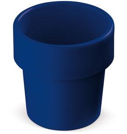 Mokken bedrukken Hot-but-cool koffiebeker 240ml LT98706