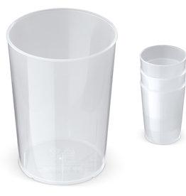 Mokken bedrukken ECO cup 250ml LT98702