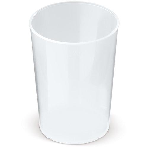 Mokken bedrukken ECO cup Bio materiaal 250ml LT98700