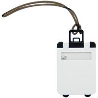 Bagagelabel koffer LT90459