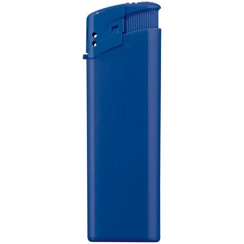 Aanstekers bedrukken Aansteker electronic LT90660