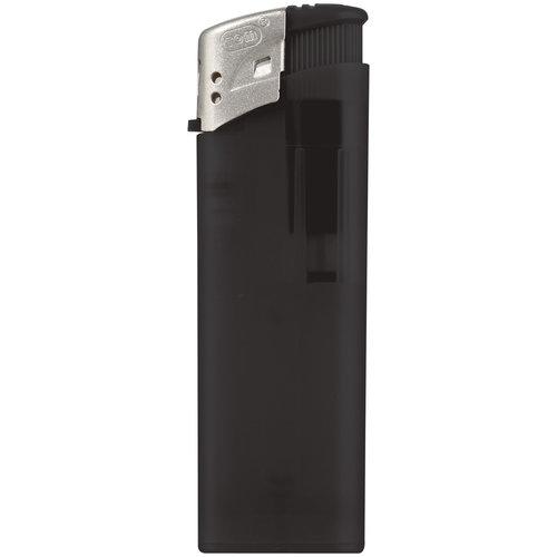 Aanstekers bedrukken Aansteker heat LT90666