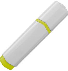 Markeerstiften bedrukken Tekstmarker basic LT81283