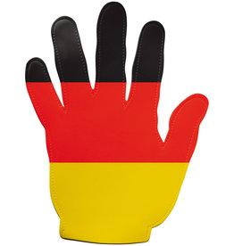 Evenementen geschenken bedrukken Event hand Duitsland LT17209