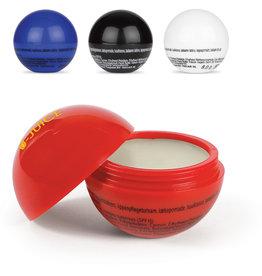 Lippenbalsem relatiegeschenk Lipbalsem bal LT90478