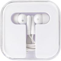 Oordopjes bedrukken In-ear oordopjes LT90492