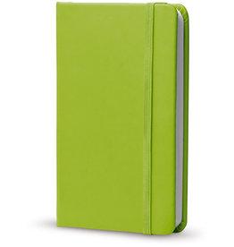 Notitieboekjes bedrukken Notitieboek A6 LT91065