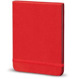 Notitieboekjes bedrukken Pocketbook A6 LT91709