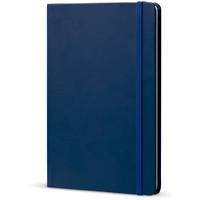 Notitieboekjes bedrukken Notitieboek A5 LT91066