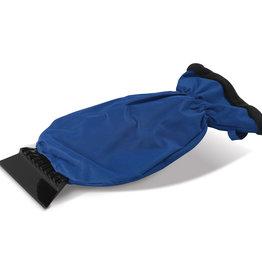 IJskrabber bedrukken Ijskrabber handschoen LT90794