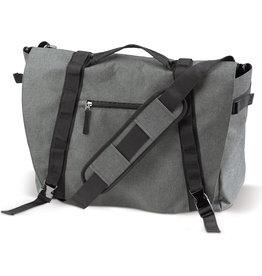 Sporttassen bedrukken Postmanbag Berlin LT95149